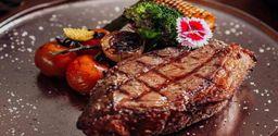 Moema Steakhouse
