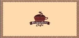 Brigadeiro Café - Boa viagem
