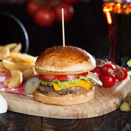 Recburger