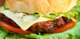 Rota 448 Burger Park
