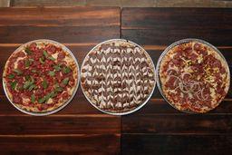 Primus Pizzaria Natal