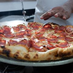 Loma Pizza