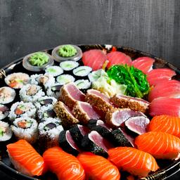 hayakko sushi sul