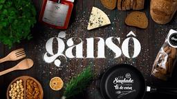 Restaurante Ganso