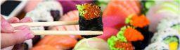 Ai Sushi e Poke