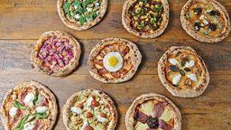 Bello Bello Pizzaria