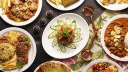 Leone Gastronomia