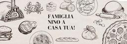 Nino Casa Tua