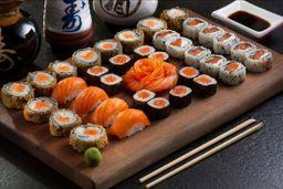 Ryori Sushi
