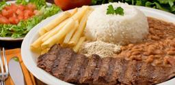 Restaurante Casa Mineira