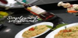 Le Risotto Gourmet