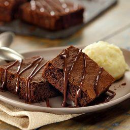 Sonho de Brownie