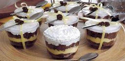 Delicias Gourmet - Fortaleza