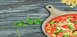 pizzaria p johns