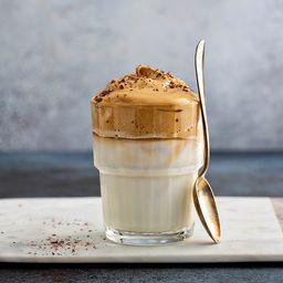 Mais1 Cafe Sete