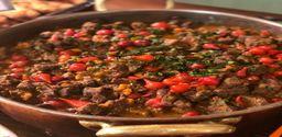 Xico Gastronomia