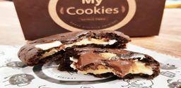 My Cookies Extra Itaim