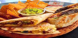 Mi Cozinha Mexicana