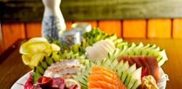 Kozan Restaurante Japonês