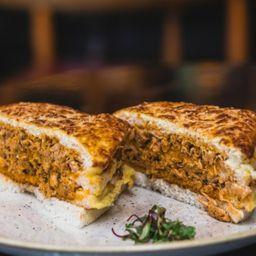 Quimera Sandwich & Co.