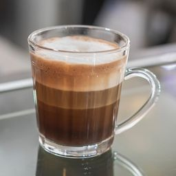 Manní Cafés Especiais