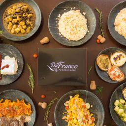 Da Franco Restaurante