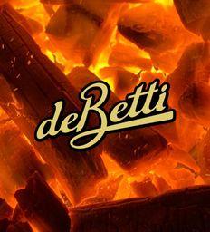deBetti