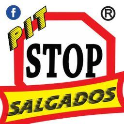Pitstop Salgados - Vila Valparaiso