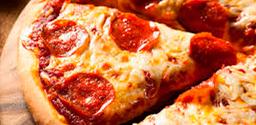 Pizza Zap Zap