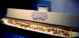 Parada Hot Dog