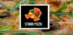 Studio Pizza