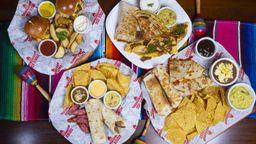 Restaurante Don Nacho