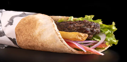 Don Kebab - Batel