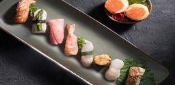 Kofu Sushi