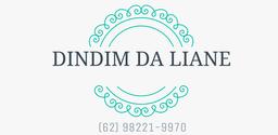 Din Din Da Liane