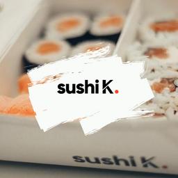 Sushi K.
