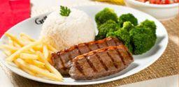 Top Carnes Restaurante Ltda