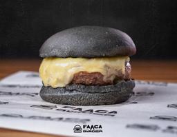 Faaca Burger