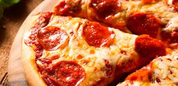 Pizzaria Ki-Roma