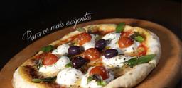 Pizzaria Fornetto🍕