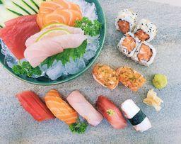 Ambar Sushi