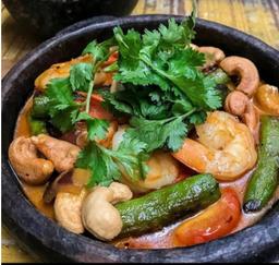 Jiquitaia Bar Restaurante