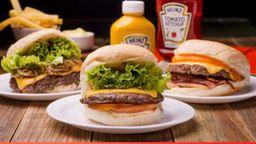 Chicohamburger