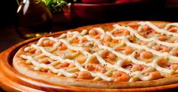Forneria Pizza