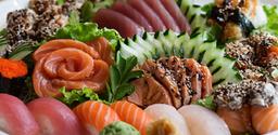 Yanka Sushi Bar