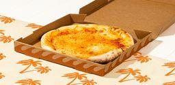 Groovy Island Pizza Co.