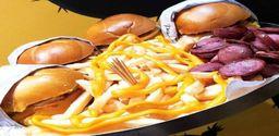 Sertão Hot Dog - Zona Sul