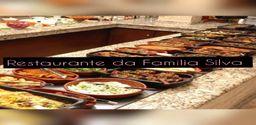 Restaurante da Família Silva