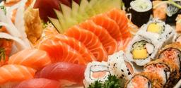 Haikai Sushi