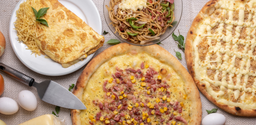 Pizzaria Primos